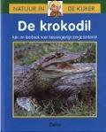 Bekijk details van De krokodil