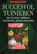 Bekijk details van Succesvol tuinieren