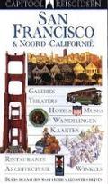 Bekijk details van San Francisco & Noord-Californië