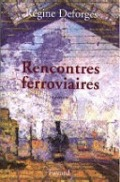 Bekijk details van Rencontres ferroviaires