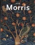 Bekijk details van William Morris (1834-1896)