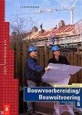 Bekijk details van Vernieuwbouw; Theorieboeken; 4VNB