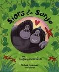 Bekijk details van Sjors en Sonja