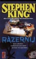 Bekijk details van Razernij