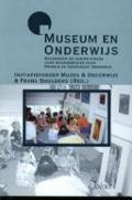 Bekijk details van Museum en onderwijs