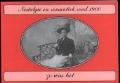 Bekijk details van Nostalgie en romantiek rond 1900 zo was het