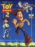 Bekijk details van Toy story 2