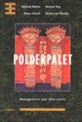 Bekijk details van Polderpalet