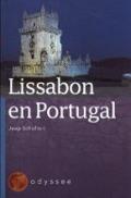 Bekijk details van Lissabon en Portugal