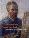 Bekijk details van De wereld van Vincent van Gogh