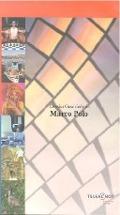Bekijk details van Marco Polo