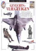 Bekijk details van De geschiedenis van gevechtsvliegtuigen