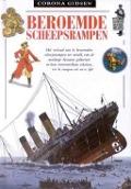 Bekijk details van De geschiedenis van beroemde scheepsrampen