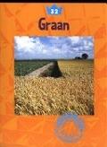 Bekijk details van Graan