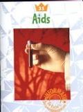 Bekijk details van Aids