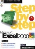 Bekijk details van Microsoft Excel 2000