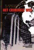 Bekijk details van Het criminele web