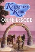 Bekijk details van Onheilsbode