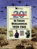 Bekijk details van De Tweede Wereldoorlog: 1939-1945