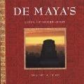 Bekijk details van De Maya's