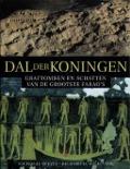 Bekijk details van Dal der Koningen