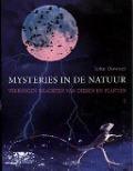 Bekijk details van Mysteries in de natuur