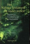 Bekijk details van Het Nieuwe Testament bij nader inzien