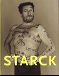 Bekijk details van Starck