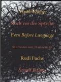 Bekijk details van Arnulf Rainer