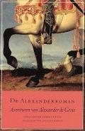 Bekijk details van Avonturen van Alexander de Grote