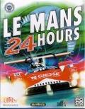 Bekijk details van 24 heures du Mans