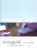 Bekijk details van Nieuw wit