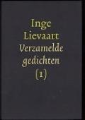 Bekijk details van Verzamelde gedichten; Dl. 1