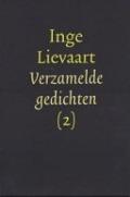 Bekijk details van Verzamelde gedichten; Dl. 2