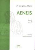 Bekijk details van Aeneis