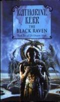 Bekijk details van The black raven