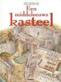 Bekijk details van Een middeleeuws kasteel
