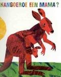 Bekijk details van Heeft een kangoeroe een mama?
