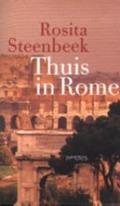Bekijk details van Thuis in Rome