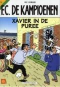 Bekijk details van Xavier in de puree