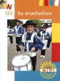 Bekijk details van De drumfanfare