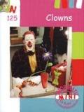 Bekijk details van Clowns