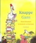 Bekijk details van Knappe Gans