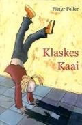 Bekijk details van Klaskes kaai
