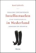 Bekijk details van Intellectuelen in Nederland