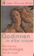 Bekijk details van Godinnen in elke vrouw