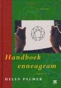 Bekijk details van Handboek enneagram