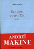 Bekijk details van Requiem pour l'Est
