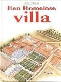 Bekijk details van Een Romeinse villa