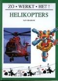 Bekijk details van Helikopters